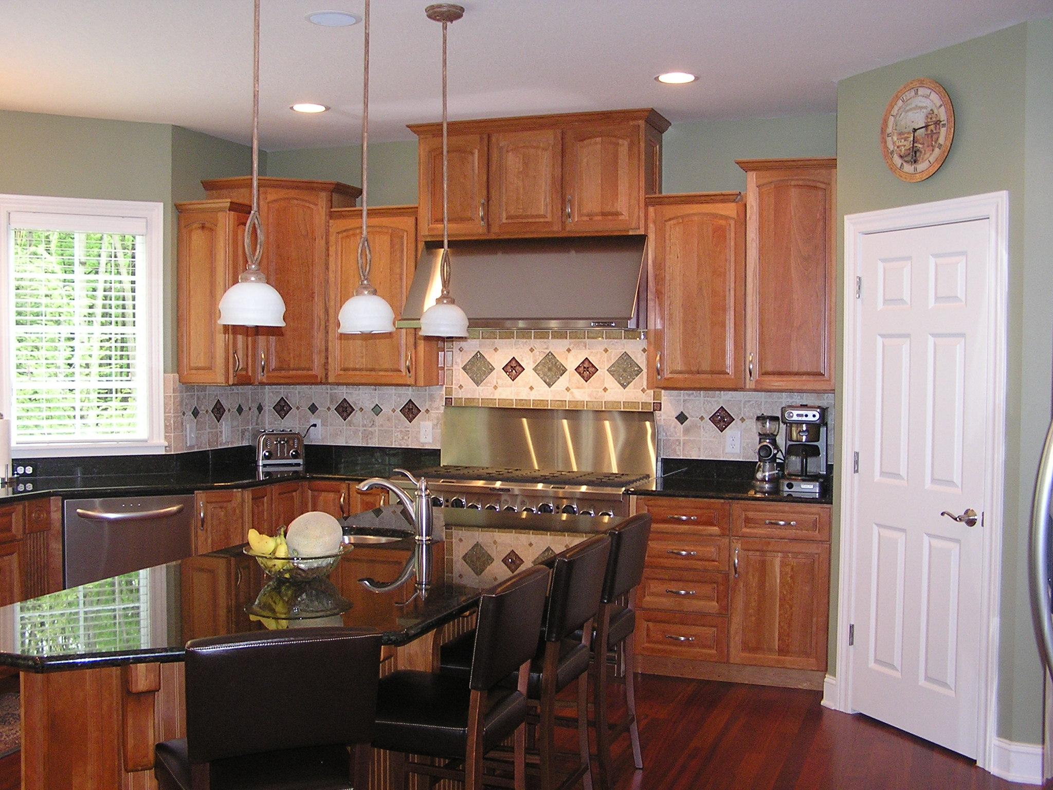 - Classic Tileworks Tile Craftsman And Marble Artisans Ceramic