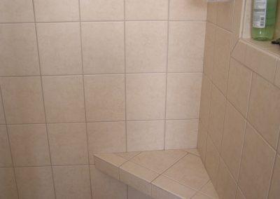 Rathbun Master Bathroom
