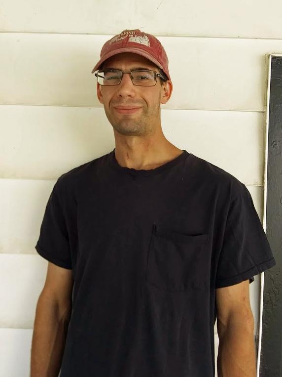 Matt Catalano