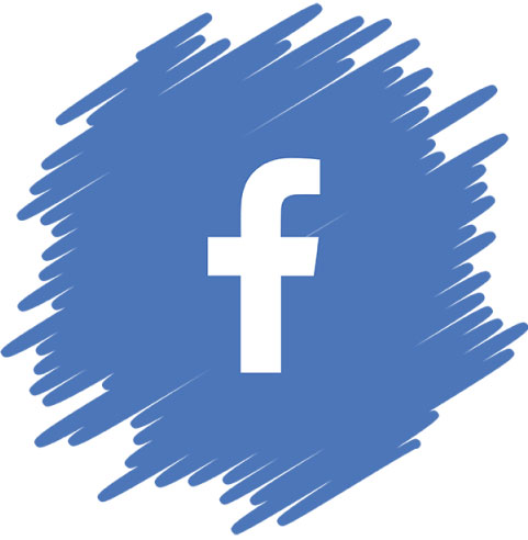 Classic Tileworks is on Facebook