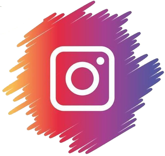 Classic Tileworks is on Instagram